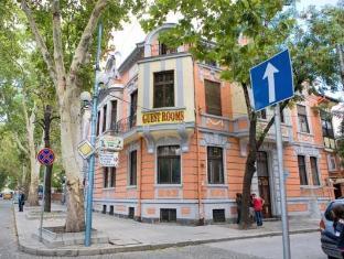 /my-guest-rooms/hotel/plovdiv-bg.html?asq=jGXBHFvRg5Z51Emf%2fbXG4w%3d%3d