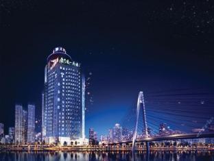 /tegoo-hotel/hotel/xiamen-cn.html?asq=jGXBHFvRg5Z51Emf%2fbXG4w%3d%3d