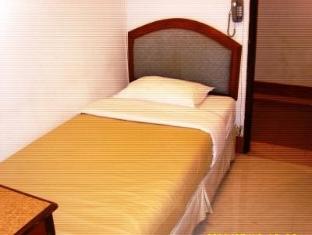 Seng Lao Hotel Vientiane - Gastenkamer