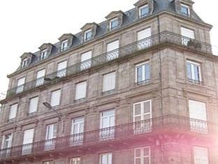 /hotel-de-la-paix/hotel/limoges-fr.html?asq=jGXBHFvRg5Z51Emf%2fbXG4w%3d%3d