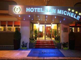/nl-nl/hotel-san-michele/hotel/milazzo-it.html?asq=jGXBHFvRg5Z51Emf%2fbXG4w%3d%3d