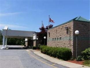 /hudson-valley-hotel-and-conference-center-by-fairbridge/hotel/newburgh-ny-us.html?asq=jGXBHFvRg5Z51Emf%2fbXG4w%3d%3d