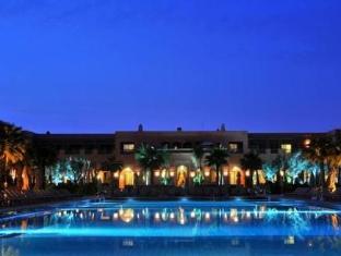 /vi-vn/les-jardins-de-l-agdal-hotel-spa/hotel/marrakech-ma.html?asq=m%2fbyhfkMbKpCH%2fFCE136qenNgCzIYIJCg6K3r4k5Tbef%2bz0TTiA2v%2bzjT8AYWwEy