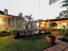 Murray Street 137 Guest House | Cheap Hotels in Pretoria South Africa