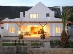 Nautilus Cottage | Cheap Hotels in Hermanus South Africa
