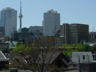 /el-gr/neill-wycik-backpackers-hotel/hotel/toronto-on-ca.html?asq=jGXBHFvRg5Z51Emf%2fbXG4w%3d%3d
