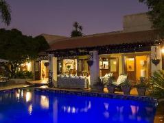 Opikopi Guest House | South Africa Budget Hotels