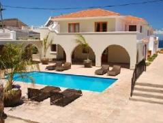 Pelagus House | Cheap Hotels in Hermanus South Africa