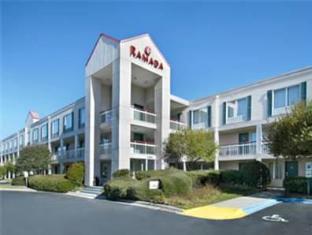 /ramada-coliseum-greensboro/hotel/greensboro-nc-us.html?asq=jGXBHFvRg5Z51Emf%2fbXG4w%3d%3d