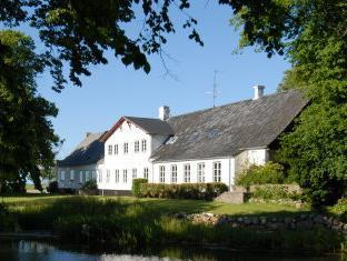 /nl-nl/ronhave-apartments/hotel/sonderborg-dk.html?asq=vrkGgIUsL%2bbahMd1T3QaFc8vtOD6pz9C2Mlrix6aGww%3d