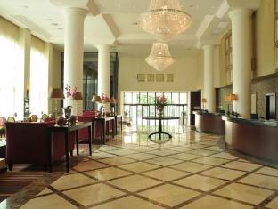 /es-es/holiday-inn-sandton/hotel/johannesburg-za.html?asq=vrkGgIUsL%2bbahMd1T3QaFc8vtOD6pz9C2Mlrix6aGww%3d