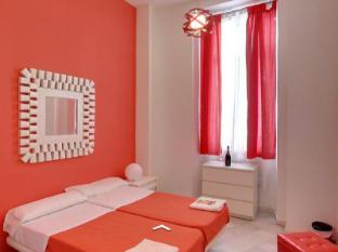 /es-es/samay-hostel-sevilla/hotel/seville-es.html?asq=vrkGgIUsL%2bbahMd1T3QaFc8vtOD6pz9C2Mlrix6aGww%3d