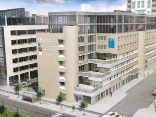 /zh-cn/sky-hotel-apartments-stockholm/hotel/stockholm-se.html?asq=m%2fbyhfkMbKpCH%2fFCE136qXceHMX6bOKrBBT8bqaoRMnbxe0OTOGdq1ETwh8PS68b