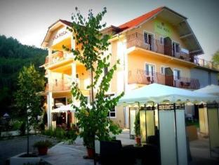 /vila-roca/hotel/cluj-napoca-ro.html?asq=jGXBHFvRg5Z51Emf%2fbXG4w%3d%3d
