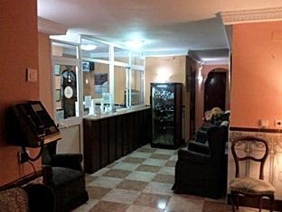 /virgen-del-rocio-ii/hotel/torremolinos-es.html?asq=jGXBHFvRg5Z51Emf%2fbXG4w%3d%3d