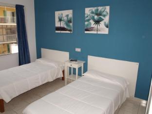 /hotel-xapala/hotel/majorca-es.html?asq=jGXBHFvRg5Z51Emf%2fbXG4w%3d%3d