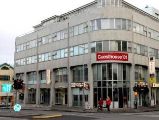 /zh-cn/101-guesthouse/hotel/reykjavik-is.html?asq=5VS4rPxIcpCoBEKGzfKvtE3U12NCtIguGg1udxEzJ7keqCYRqLR%2bUoWcrdzs8Mus2Mw0vGk2ufPhLHBa0Ko12pwRwxc6mmrXcYNM8lsQlbU%3d
