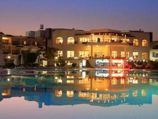 /ko-kr/grand-oasis-resort/hotel/sharm-el-sheikh-eg.html?asq=vrkGgIUsL%2bbahMd1T3QaFc8vtOD6pz9C2Mlrix6aGww%3d