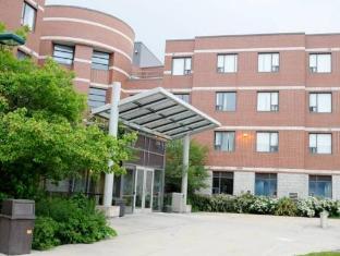/residence-conference-centre-ottawa-west/hotel/ottawa-on-ca.html?asq=5VS4rPxIcpCoBEKGzfKvtBRhyPmehrph%2bgkt1T159fjNrXDlbKdjXCz25qsfVmYT