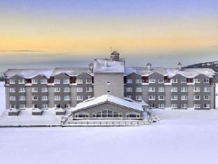 /uludag-zone-2-ski-resort/hotel/bursa-tr.html?asq=5VS4rPxIcpCoBEKGzfKvtBRhyPmehrph%2bgkt1T159fjNrXDlbKdjXCz25qsfVmYT