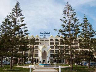/amir-palace/hotel/monastir-tn.html?asq=vrkGgIUsL%2bbahMd1T3QaFc8vtOD6pz9C2Mlrix6aGww%3d