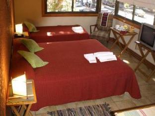 Apart Hotel Xumec Mendoza - Guest Room