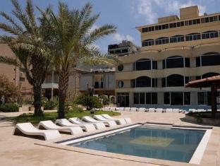 /arcada-marina-hotel/hotel/jounieh-lb.html?asq=5VS4rPxIcpCoBEKGzfKvtBRhyPmehrph%2bgkt1T159fjNrXDlbKdjXCz25qsfVmYT
