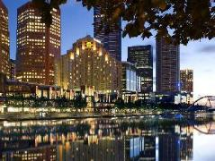 Australia Hotel Booking | The Langham Melbourne Hotel