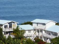 Brenton Beach House | Cheap Hotels in Knysna South Africa
