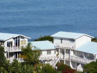 /de-de/brenton-beach-house/hotel/knysna-za.html?asq=vrkGgIUsL%2bbahMd1T3QaFc8vtOD6pz9C2Mlrix6aGww%3d