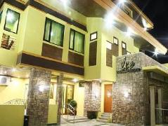 Philippines Hotels | Lee Boutique Hotel