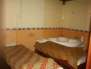 Pradha Guest House Bali - Spa