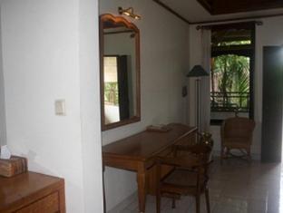 Pradha Guest House Bali - Interior