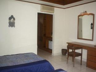 Pradha Guest House Bali - Guest Room