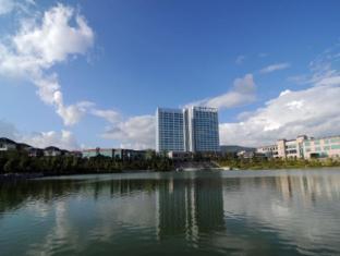 /empark-grand-hotel-tengchong/hotel/tengchong-cn.html?asq=jGXBHFvRg5Z51Emf%2fbXG4w%3d%3d