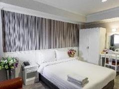 Chaipat Hotel | Thailand Cheap Hotels