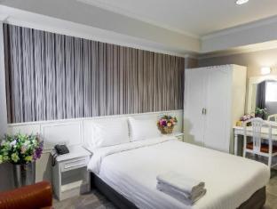 /bg-bg/chaipat-hotel/hotel/khon-kaen-th.html?asq=jGXBHFvRg5Z51Emf%2fbXG4w%3d%3d
