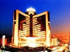 Winnerway hotel | China Budget Hotels