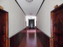 Sokphankham Hotel: interior
