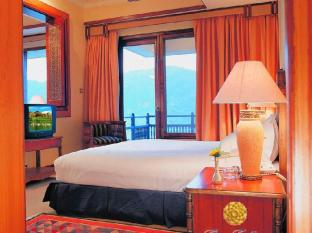 The Fulbari Resort & Spa Pokhara - Guest Room with View