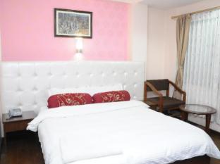 /hotel-backyard/hotel/kathmandu-np.html?asq=vrkGgIUsL%2bbahMd1T3QaFc8vtOD6pz9C2Mlrix6aGww%3d