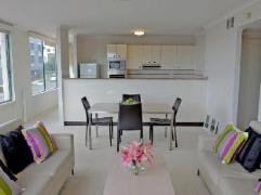 AEA The Coogee View Serviced Apartments | Cheap Hotels in Sydney Australia