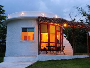 /th-th/royal-good-view-resort-farm/hotel/ratchaburi-th.html?asq=jGXBHFvRg5Z51Emf%2fbXG4w%3d%3d