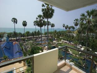 /th-th/the-new-eurostar-hotel-and-spa/hotel/pattaya-th.html?asq=jGXBHFvRg5Z51Emf%2fbXG4w%3d%3d