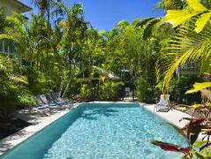 Noosa Outrigger Beach Resort | Australia Hotels Noosa