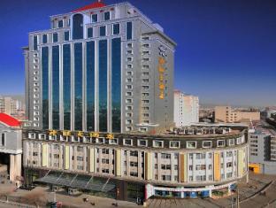 /san-want-hotel-xining/hotel/xining-cn.html?asq=jGXBHFvRg5Z51Emf%2fbXG4w%3d%3d