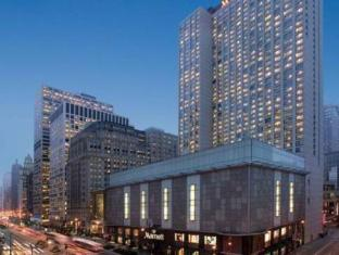/chicago-marriott-downtown-magnificent-mile/hotel/chicago-il-us.html?asq=jGXBHFvRg5Z51Emf%2fbXG4w%3d%3d