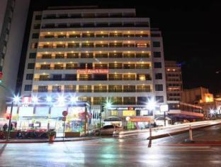 /coral-beach-suite/hotel/beirut-lb.html?asq=5VS4rPxIcpCoBEKGzfKvtBRhyPmehrph%2bgkt1T159fjNrXDlbKdjXCz25qsfVmYT