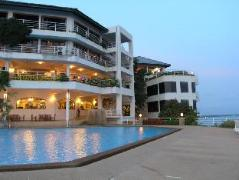 Hinsuay Namsai Resort | Thailand Cheap Hotels