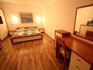 /apartament-z-kominkiem/hotel/krakow-pl.html?asq=jGXBHFvRg5Z51Emf%2fbXG4w%3d%3d